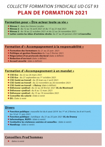 cgt, formation,